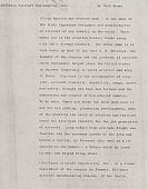 view Bellanca Articles Written by Dick Brown digital asset: Bellanca Articles Written by Dick Brown