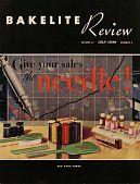 "view ""Bakelite Review"", July, 1939 digital asset: Bakelite Review, July, 1939"