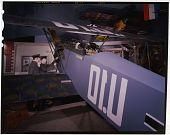 view Original Exhibit Photography digital asset: Original Exhibit Photography