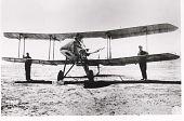 view Aircraft, British digital asset: Aircraft, British