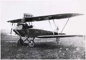 view Aircraft, German, General digital asset: Aircraft, German, General