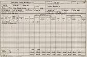view Individual Flight Records digital asset: Individual Flight Records