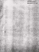 view Soviet Prison Journal [photocopy] digital asset: Soviet Prison Journal [photocopy]