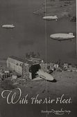 view Goodyear, Goodyear-Zeppelin publications digital asset: Goodyear, Goodyear-Zeppelin publications