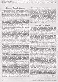 view 1940 - 1945 Cont. digital asset: 1940 - 1945 Cont.