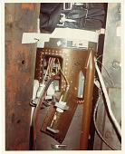 view Aerobee Sounding Rocket, Payloads digital asset: Aerobee Sounding Rocket, Payloads