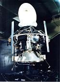 view Ariane Launch V5 09 SEP 82, Payload Sirio 2, Marecs B digital asset: Ariane Launch V5 09 SEP 82, Payload Sirio 2, Marecs B