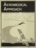 view Flying Instructions digital asset: Flying Instruction