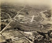 view Aero Service Corps Aerial Photographs - New York and New Jersey digital asset: Aero Service Corps Aerial Photographs - New York and New Jersey