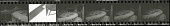 view Photographic slides and negatives, basic cinematography, Rockport, Maine digital asset: Photographic slides and negatives, basic cinematography, Rockport, Maine