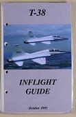 view T-38 Inflight Guide, NASA/JSC digital asset: T-38 Inflight Guide, NASA/JSC