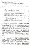 view Finnish Aviation to 1941 [2/2] digital asset: Finnish Aviation to 1941 [2/2]