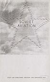 view Soviet Civil Aviation digital asset: Soviet Civil Aviation