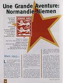 view Une Grande Aventure: Normandie-Niemen digital asset: Une Grande Aventure: Normandie-Niemen