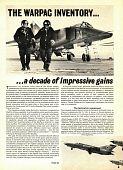 view Soviet Air Force - Various digital asset: Soviet Air Force - Various
