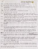 view Interviews - Erich and Ursula Hartmann, Siegfried von der Schulenburg, Wilhelm Batz,  Hartmann Grasser digital asset: Interviews - Erich and Ursula Hartmann, Siegfried von der Schulenburg, Wilhelm Batz,  Hartmann Grasser
