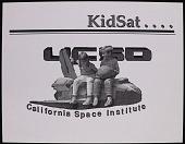 view KidSat Viewgraphs digital asset: KidSat Viewgraphs