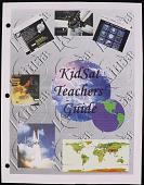 view KidSat Student Mission Operations Center (SMOC) Teachers Handbook, (folder 1 of 2) digital asset: KidSat Student Mission Operations Center (SMOC) Teachers Handbook, (folder 1 of 2)