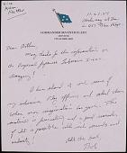 view VIP Letters digital asset: VIP Letters