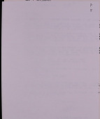 view Correspondence (Folder 3 of 3) digital asset: Correspondence (Folder 3 of 3)