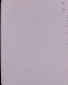 view Correspondence (Folder 2 of 2) digital asset: Correspondence (Folder 2 of 2)