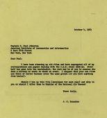 view American Institute of Aeronautics & Astronautics, History Committee digital asset: American Institute of Aeronautics & Astronautics, History Committee