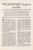 view Speeches digital asset: Speeches