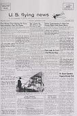 view Newspaper Articles digital asset: Newspaper Articles