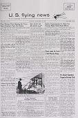 view Newspaper Articles digital asset: Newspaper Articles