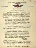 view Aeronautical Chamber of Commerce of America, Inc. digital asset: Aeronautical Chamber of Commerce of America, Inc.