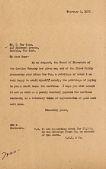 view Curtiss Aeroplane and Motor Co., Bonuses digital asset: Curtiss Aeroplane and Motor Co., Bonuses