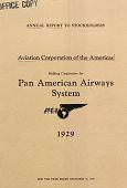 view Annual and Interim Reports, Aviation Corp. of the Americas digital asset: Annual and Interim Reports, Aviation Corp. of the Americas
