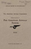 view Annual and Interim Reports, Pan American Airways Corp. digital asset: Annual and Interim Reports, Pan American Airways Corp.