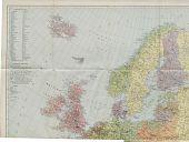 view Maps digital asset: Maps