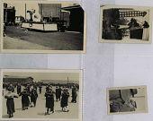 view Snapshots, folder 1 of 2 digital asset: Snapshots, folder 1 of 2
