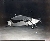 view Curtiss Robin J-1, Corrigan digital asset: Curtiss Robin J-1, Corrigan