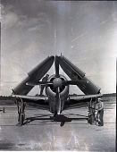 view Curtiss SB2C-3 Helldiver digital asset: Curtiss SB2C-3 Helldiver