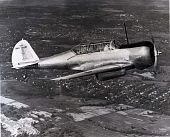 view Curtiss SNC-1 Falcon digital asset: Curtiss SNC-1 Falcon