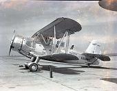 view Curtiss SOC-1 Seagull digital asset: Curtiss SOC-1 Seagull