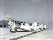 view Curtiss SOC-2 Seagull digital asset: Curtiss SOC-2 Seagull