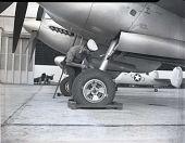 view De Havilland D.H.103 Hornet digital asset: De Havilland D.H.103 Hornet