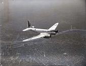 view Douglas B-23 Dragon digital asset: Douglas B-23 Dragon