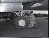 view Douglas C-54 digital asset: Douglas C-54