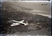 view Douglas DC-2 digital asset: Douglas DC-2