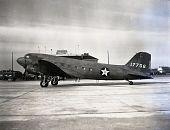 view Douglas C-52 digital asset: Douglas C-52