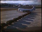 view Boeing C-97 Stratofreighter digital asset: Boeing C-97 Stratofreighter