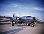 view Martin B-26B Marauder digital asset: Martin B-26B Marauder