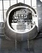 view Lockheed Model 10-E Electra digital asset: Lockheed Model 10-E Electra