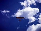 view Piper J-3 Cub digital asset: Piper J-3 Cub