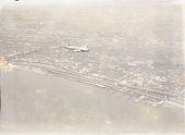 view Douglas DC-4E digital asset: Douglas DC-4E